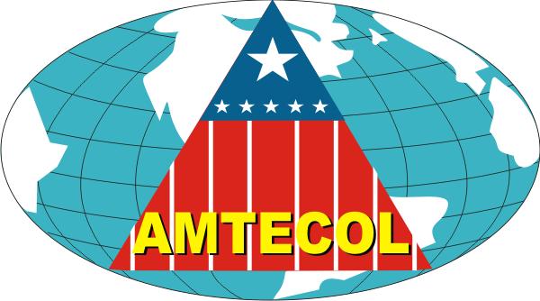 Logo AMtecol